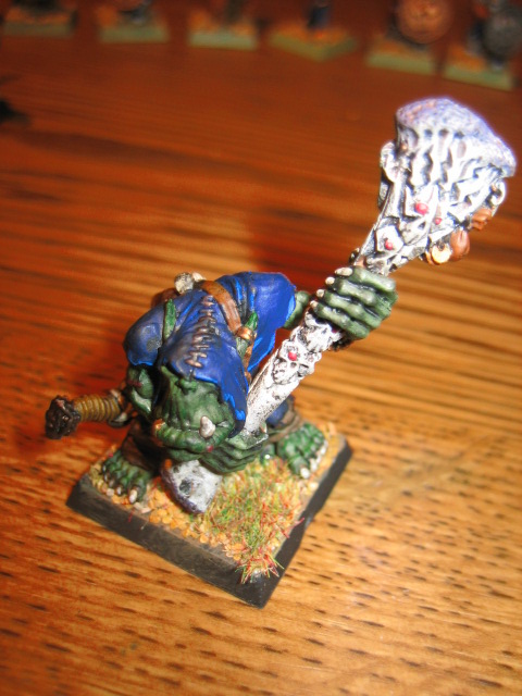 Bardsjr's Orc and Goblin Warband (Pic Heavy) Img_1413