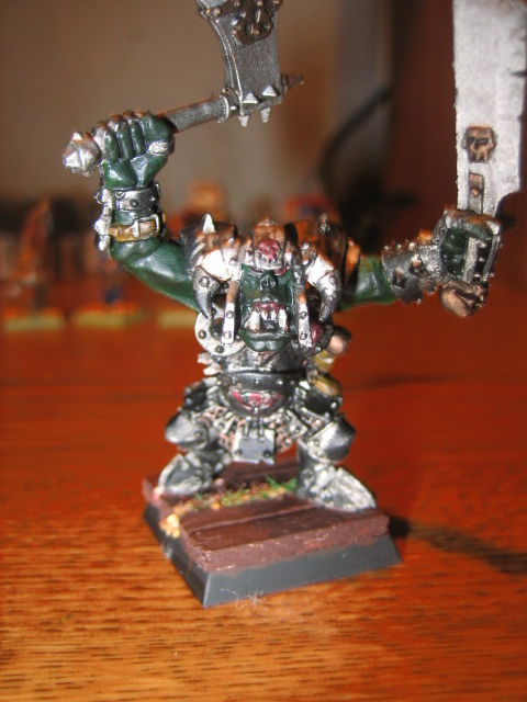 Bardsjr's Orc and Goblin Warband (Pic Heavy) Img_1415