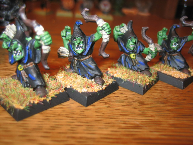 Bardsjr's Orc and Goblin Warband (Pic Heavy) Img_1416