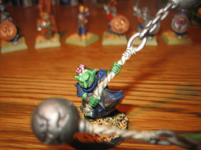 Bardsjr's Orc and Goblin Warband (Pic Heavy) Img_1418