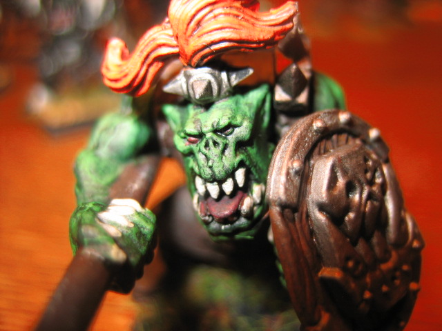 Bardsjr's Orc and Goblin Warband (Pic Heavy) Img_1420