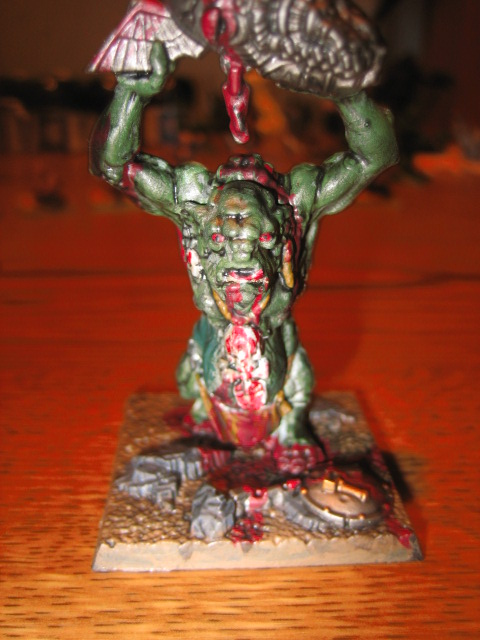 Bardsjr's Orc and Goblin Warband (Pic Heavy) Img_1422