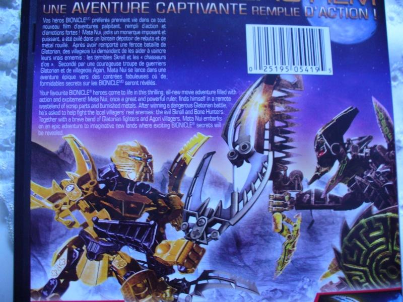 """[Topic-Officiel] BIONICLE """"La Légende Renaît"""" 20/10/09 - Page 4 Bionic12"""