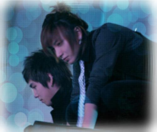 ♥ Kangteuk ♥ F2c2ea10