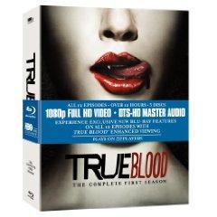 Sortie des DVDs en France Blu-ra10
