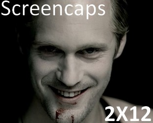 Screencaps de l'épisode 2X12 Eric1210