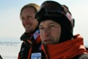 Alexander dans Beyond the pole 12662_15