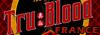 True blood Forum-Ready to be bitten True_b10