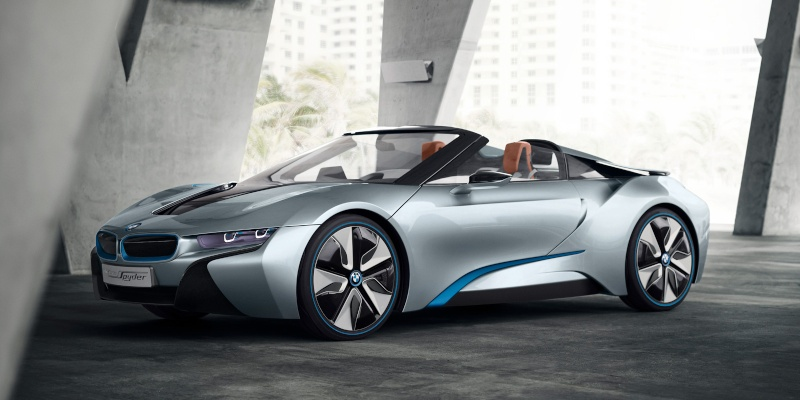 NOS VOITURES  - Page 3 Bmw-i810