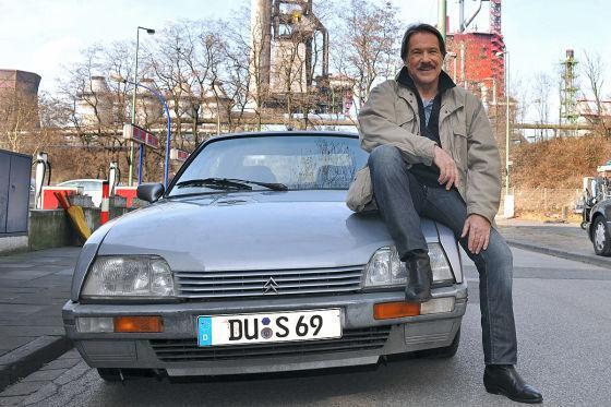 [IL ÉTAIT UNE FOIS...] Les grandes Citroën hydrauliques Aa0d2010