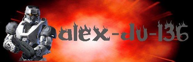 galerie par xenamen Alexdu12