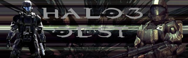 galerie par xenamen Halood10