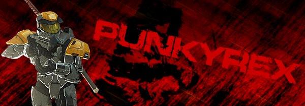 galerie par xenamen Punkyr10