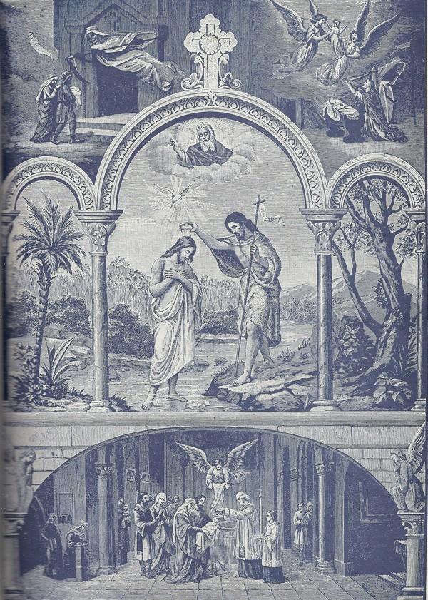 LUB CIM NTXUAV ( Baptême)  Numari10