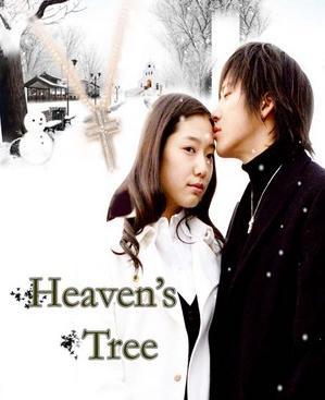 [K-drama] Heaven's Tree Copie_12