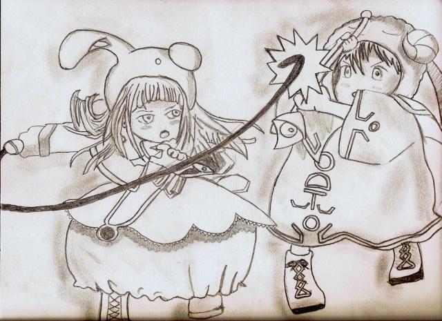Zilux à ses crayons :D Image_10