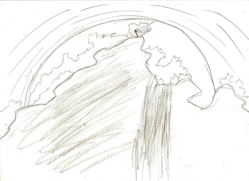 Vos dessins - Page 3 Paysag15