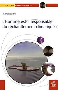 L' Homme est-il responsable du réchauffement climatique ? Climat10