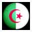 Géologie de l'Algérie