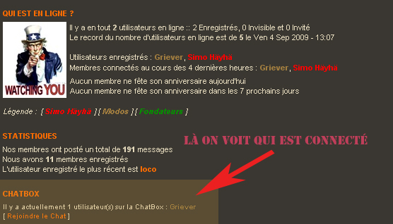 Trucs et astuces du forum Qui_es10