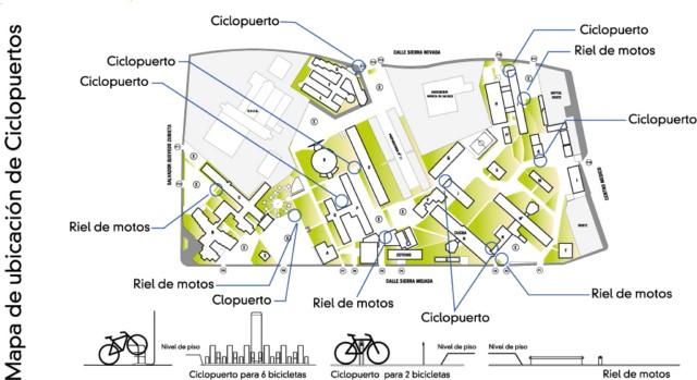 Cultura Fisica y Deportes - Portal Mapa_c11