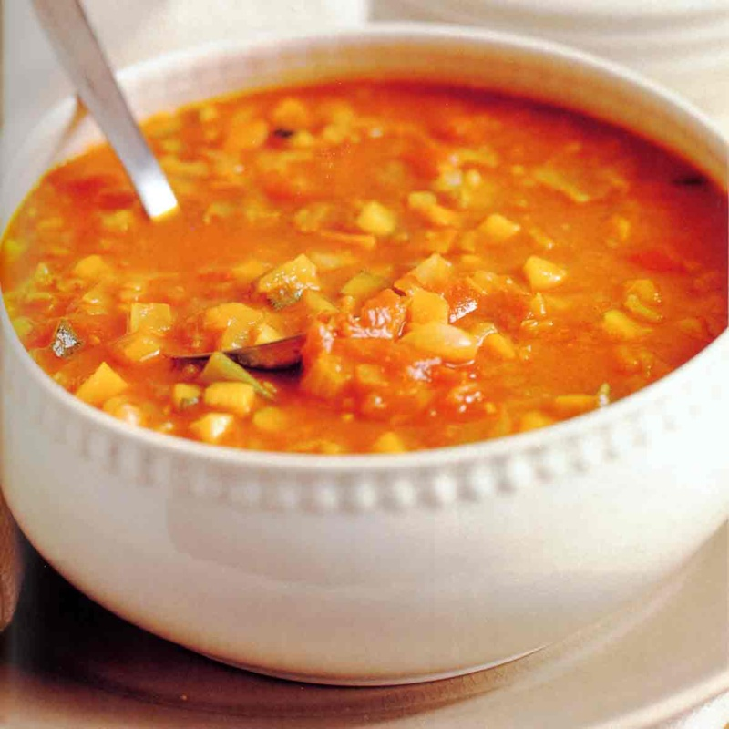 le minestrone Minest10