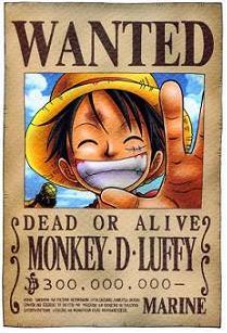 Les Questions que tout le Monde se pose ! Luffy-10