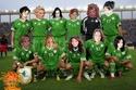 ها هم الجزائريون Temp10