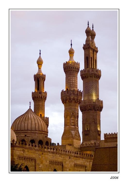 مصر كما اراها بعينى + صور هدية لكل العرب 0uj1110