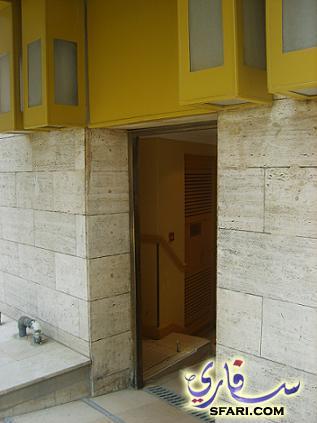 اسعار حجز فندق ايلاف كندا ***** + صور للفندق  Elaf Kinda Hotel 1110