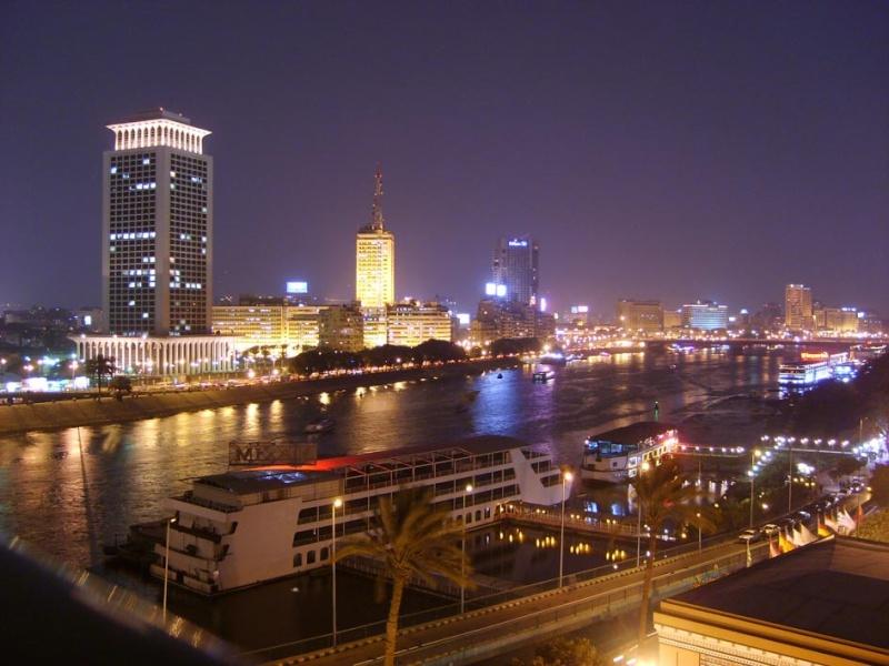 مصر كما اراها بعينى + صور هدية لكل العرب 2110111