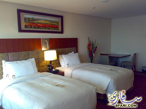 اسعار حجز فندق الصفوة رويال اوركيد + صور للفندق  Al Safwa Royal Orchid 310