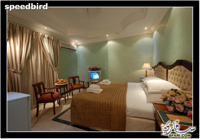 اسعار وصور لفندق سرايا الايمان بمكة المكرمة Saraya Iman -Saraya Ajyad-Saraya Thuraya 311