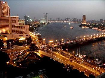 مصر كما اراها بعينى + صور هدية لكل العرب 388110