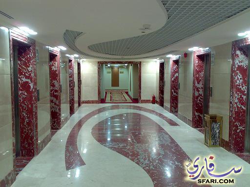 اسعار حجز فندق الصفوة رويال اوركيد + صور للفندق  Al Safwa Royal Orchid 610