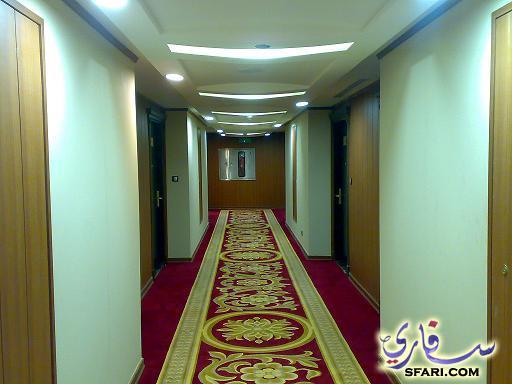 اسعار حجز فندق الصفوة رويال اوركيد + صور للفندق  Al Safwa Royal Orchid 710