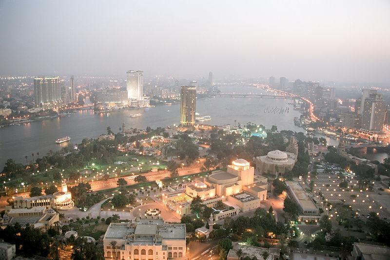 مصر كما اراها بعينى + صور هدية لكل العرب 800px-10