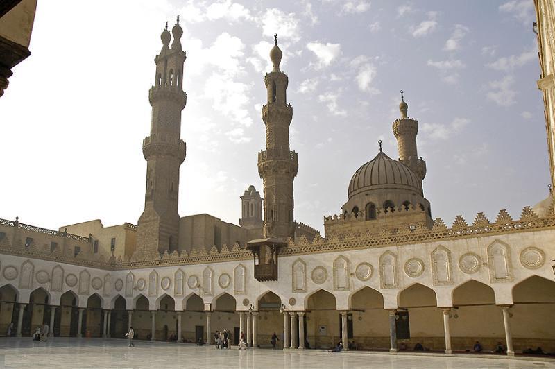 مصر كما اراها بعينى + صور هدية لكل العرب 922vg410