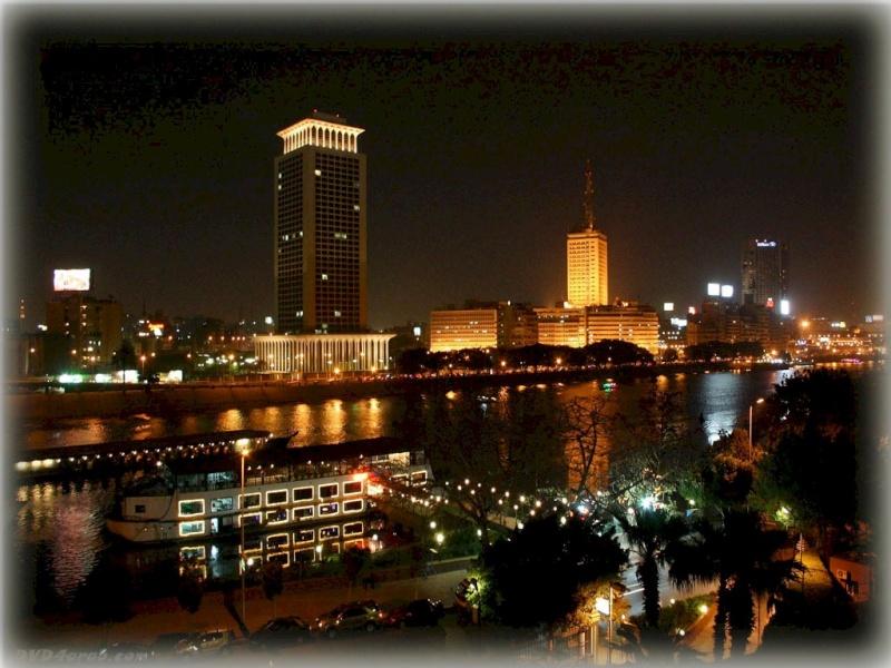 مصر كما اراها بعينى + صور هدية لكل العرب Cairo110