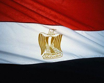 مصر كما اراها بعينى + صور هدية لكل العرب Egypt-10