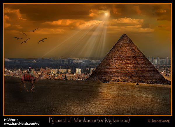 مصر كما اراها بعينى + صور هدية لكل العرب J_pyra10