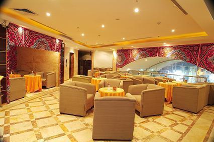 فندق دار المناسك 4 نجوم بجوار الحرم + صور اسعار خيالية Ooo_ou12
