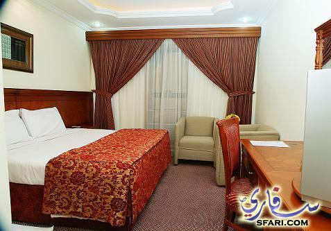 فندق دار المناسك 4 نجوم بجوار الحرم + صور اسعار خيالية Ooo_ou13