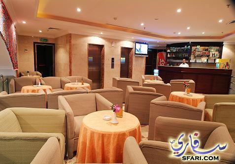 فندق دار المناسك 4 نجوم بجوار الحرم + صور اسعار خيالية Ooo_ou17