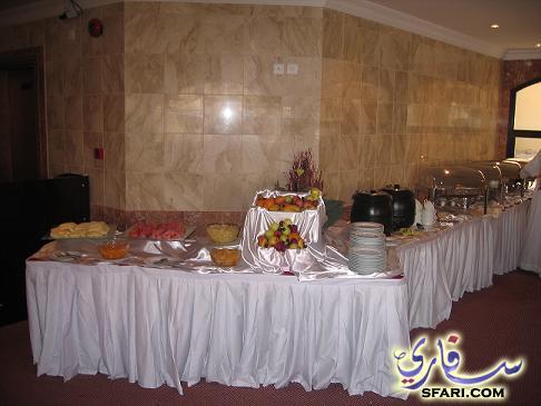 فندق دار المناسك 4 نجوم بجوار الحرم + صور اسعار خيالية Ooo_ou20
