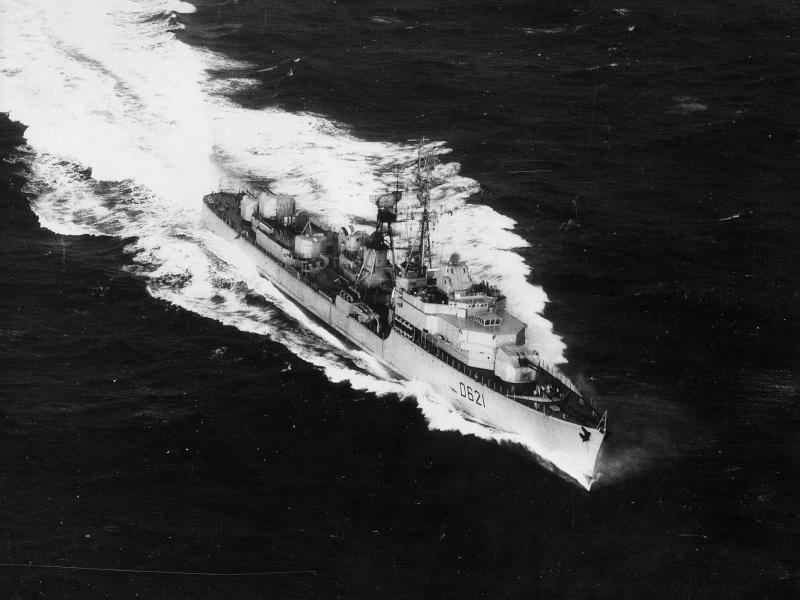 [Les catastrophes dans la Marine] L'ABORDAGE DU SURCOUF - Page 2 Surcou12