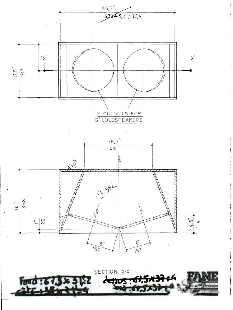 2x12an13.jpg