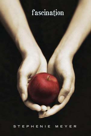Twilight (Tome 1 fascination) Fascin10