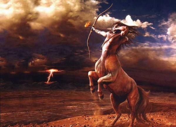 Les Centaures I1ve5311