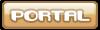 PRT Portal